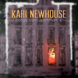 Kari Newhouse Album